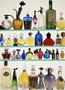 Духи и парфюмерия из ОАЭ