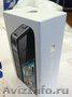 новый Apple Iphone 4S, Samsung Galaxy Note and BlackBerry Porsche Design P'9981