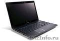Продаётся Ноутбук Packard Bell