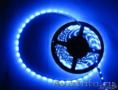 Ультратонкие светильники для натяжных потолков GX 53,  GX 70 Odeon
