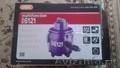 Продам срочно моющий пылесос Vax 6121