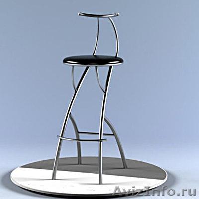 Мебель для кафе и дома, Краснодар