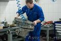 Ремонт АКПП на все марки авто в Краснодаре