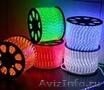 PROсвет-магазин светодиодной продукции