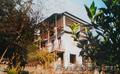 Абхазия. Дом,  в г. Сухум дом у моря,  цена 4600 тыс.руб