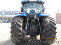 трактор New Holland Т7050