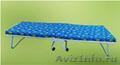 Садовая мебель качели садовые цена и фото Крааснодар - Изображение #4, Объявление #662469