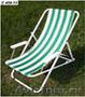 Садовая мебель качели садовые цена и фото Крааснодар - Изображение #2, Объявление #662469