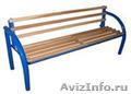 Садовая мебель качели садовые цена и фото Крааснодар - Изображение #5, Объявление #662469