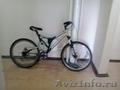 продам велосипед stels 2011 года