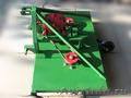 Косилка роторная для мини-трактора