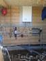 монтаж систем отопления из труб фирмы