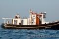 Круизная моторная яхта Эхо 38