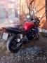 Продам Yamaha FZ400