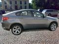 Автомобили из Германии.