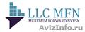 LLC «MeritaimForwardNVRSK»
