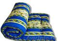 Продажа: подушки, матрасы, одеяло, п/белье,кредит. - Изображение #2, Объявление #770754