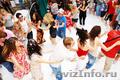 Ведущий проведение:корпоративных вечеринок,Новый Год) - Изображение #2, Объявление #786275