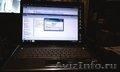 Продам ноутбук dv5-1070er.