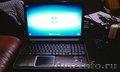 Продам почти новый HP DV6-6b55er i7