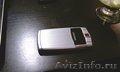 Продам супертонкий телефон Samsung SGH-U300