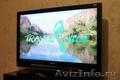 Продаю LCD телевизор Sony BRAVIA KDL-46W4500