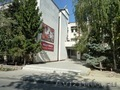 Продается административное здание,  ул. Клубная,  12А