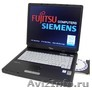 Отличный ноутбук для дома и офиса по доступной цене! Кликай сюда!