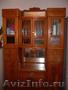 Продам шкаф конец 19 века