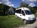 Заказ  автобуса краснодар край-на море свадьбу в горы ВАХТА - Изображение #3, Объявление #835919
