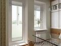 АКЦИЯ! Новоселам  скидки на окна, балконы, двери!  - Изображение #3, Объявление #851735