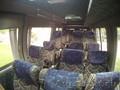 Аренда автобуса в Краснодаре-недорого, в любом направлении - Изображение #2, Объявление #859054
