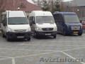 Аренда автобуса на термальные источники-Гуамку,Мостовской ,ВАХТА - Изображение #2, Объявление #859279
