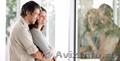 АКЦИЯ! Новоселам  скидки на окна, балконы, двери! , Объявление #851735