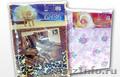 Продажа: подушки, матрасы, одеяло, п/белье,кредит. - Изображение #5, Объявление #770754