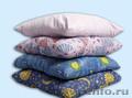 Продажа: подушки, матрасы, одеяло, п/белье,кредит. - Изображение #3, Объявление #770754