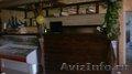 1)Продажа ресторана/кафе (готовый бизнес) - МАНГАЛ-HOUSE