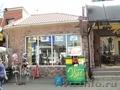 Продажа ресторана/кафе (готовый бизнес)  -