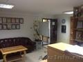 6)Продам офис (готовый бизнес),  ул. Стасова