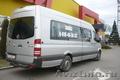Заказ автобуса в Абхазию в Крым ВАХТА в горы на море на свадьбу... - Изображение #3, Объявление #883815