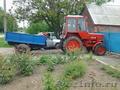 продам трактор Т 30 А