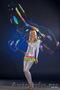 """шоу мыльных пузырей """"Пузырляндия"""" - Изображение #7, Объявление #895257"""
