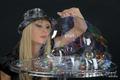 """шоу мыльных пузырей """"Пузырляндия"""" - Изображение #8, Объявление #895257"""