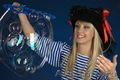 """шоу мыльных пузырей """"Пузырляндия"""" - Изображение #6, Объявление #895257"""