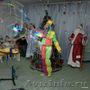 """шоу мыльных пузырей """"Пузырляндия"""" - Изображение #9, Объявление #895257"""