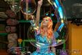 """шоу мыльных пузырей """"Пузырляндия"""" - Изображение #2, Объявление #895257"""