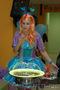 """шоу мыльных пузырей """"Пузырляндия"""" - Изображение #3, Объявление #895257"""