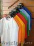 Продаем футболки,  бейсболки,  качественная рабочая одежда и обувь оптом