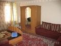 Сдам 1-комнатную квартиру,  Красная/Бабушкина