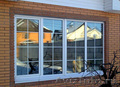 Регулировка и ремонт фурнитуры на пластиковых окнах, дверях. - Изображение #8, Объявление #917261